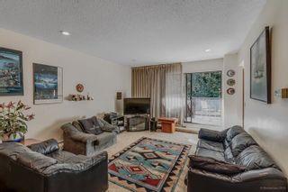 "Photo 6: 9963 RATHBURN Drive in Burnaby: Oakdale House for sale in ""OAKDALE/RATHBURN"" (Burnaby North)  : MLS®# V1134888"