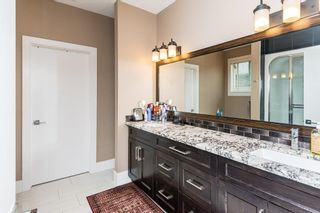 Photo 30: 3651 CLAXTON Place in Edmonton: Zone 55 House for sale : MLS®# E4256005