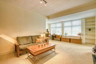 """Photo 9: 201 15350 16A Avenue in Surrey: King George Corridor Condo for sale in """"Ocean Bay Villas"""" (South Surrey White Rock)  : MLS®# R2469880"""