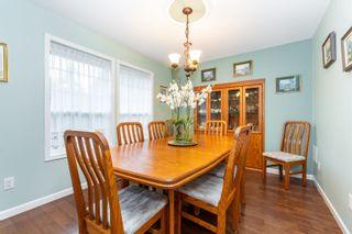 Photo 13: 52630 DYER Road in Rosedale: Rosedale Popkum House for sale : MLS®# R2612742