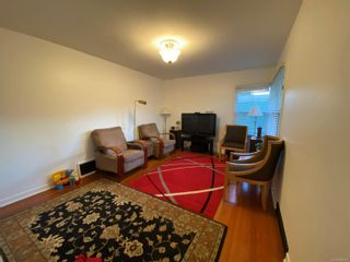 Photo 2: 4272 Dieppe Rd in : SE High Quadra House for sale (Saanich East)  : MLS®# 860259