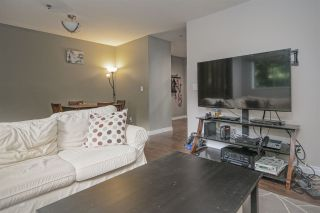 Photo 6: 210 6737 STATION HILL COURT in Burnaby: South Slope Condo for sale (Burnaby South)  : MLS®# R2460243