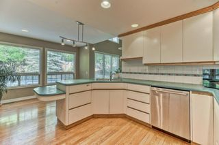 Photo 16: 112 Pump Hill Green SW in Calgary: Pump Hill Detached for sale : MLS®# A1121868