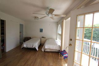 Photo 10: 4212 WINDSOR Street in Vancouver: Fraser VE House for sale (Vancouver East)  : MLS®# R2333581