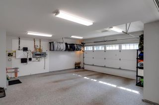 Photo 40: 507 Rideau Road SW in Calgary: Rideau Park Detached for sale : MLS®# A1112391