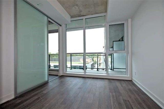 Photo 2: Photos: 631 1190 E Dundas Street in Toronto: South Riverdale Condo for lease (Toronto E01)  : MLS®# E3309904