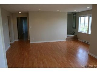 Photo 14: 507 Outlook Pl in VICTORIA: Co Triangle House for sale (Colwood)  : MLS®# 607233