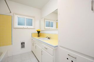 Photo 21: House for sale : 3 bedrooms : 3428 Udall St. in San Diego