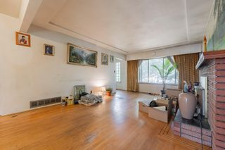 Photo 13: 3296 TURNER Street in Vancouver: Renfrew VE House for sale (Vancouver East)  : MLS®# R2621858