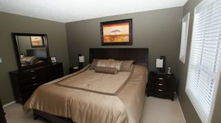 Photo 13: 131 Dawnville Drive in Winnipeg: Transcona Residential for sale (North East Winnipeg)  : MLS®# 1202210
