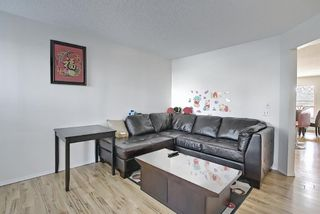 Photo 17: 110 Panamount Square NW in Calgary: Panorama Hills Semi Detached for sale : MLS®# A1094824