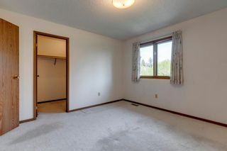 Photo 9: 100 23 Glamis Drive SW in Calgary: Glamorgan Row/Townhouse for sale : MLS®# A1056750