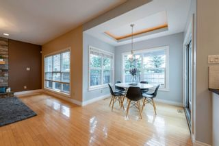 Photo 16: 908 THOMPSON Place in Edmonton: Zone 14 House for sale : MLS®# E4259671