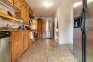 Photo 9: 13019 SHERBROOKE Avenue in Edmonton: Zone 04 House for sale : MLS®# E4262775