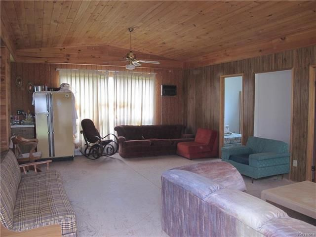 Photo 6: Photos:  in St Laurent: Sandpiper Estates Residential for sale (R19)  : MLS®# 1812992