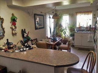 Photo 15: 14039 16 Avenue in Surrey: Sunnyside Park Surrey 1/2 Duplex for sale (South Surrey White Rock)  : MLS®# R2121723