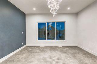 Photo 26: 7046 NEWSON Road in Edmonton: Zone 27 House for sale : MLS®# E4221723