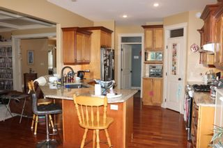 Photo 9: 4831 56 Avenue: Innisfail Detached for sale : MLS®# A1138398