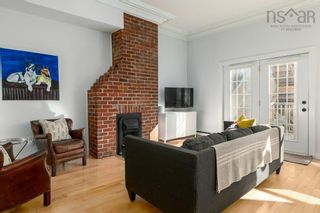 Photo 7: 5214 Smith Street in Halifax: 2-Halifax South Residential for sale (Halifax-Dartmouth)  : MLS®# 202125884