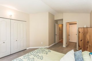 Photo 10: 204 15991 THRIFT AVENUE: White Rock Home for sale ()  : MLS®# R2098488