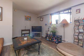 Photo 21: 770 Mann Ave in Saanich: SW Royal Oak House for sale (Saanich West)  : MLS®# 855881