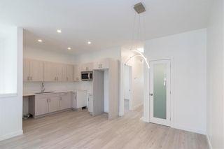 Photo 8: 362 Martin Avenue in Winnipeg: Elmwood Residential for sale (3A)  : MLS®# 202123646