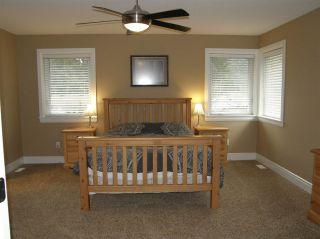 Photo 8: 65987 OGILVIEW Drive in Hope: Hope Kawkawa Lake House for sale : MLS®# R2443897
