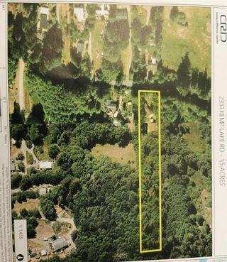 Photo 19: 2351 Kemp Lake Rd in : Sk Kemp Lake Manufactured Home for sale (Sooke)  : MLS®# 879777