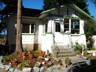 Photo 1: 1986 Estevan Road in Nanaimo: House for sale (Islands-Van. and Gulf)  : MLS®# 234647