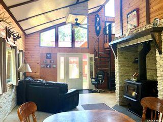 Photo 12: 1006 Birch Avenue in Tobin Lake: Residential for sale : MLS®# SK863752