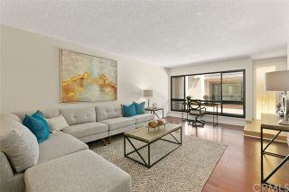 Photo 5: SOLANA BEACH Condo for sale : 2 bedrooms : 884 S Sierra Avenue