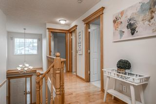 Photo 17: 637 Hamptons Drive NW in Calgary: Hamptons Detached for sale : MLS®# A1112624