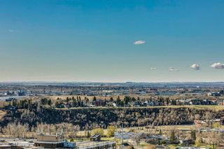Photo 37: 2606 510 6 Avenue SE in Calgary: Downtown East Village Apartment for sale : MLS®# A1131601