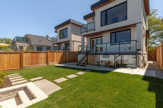 Photo 34: 4527 W 9TH Avenue in Vancouver: Point Grey House for sale (Vancouver West)  : MLS®# R2604004