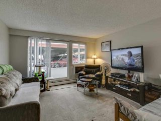 "Photo 6: 106 12096 222 Street in Maple Ridge: West Central Condo for sale in ""CANUCK PLACE"" : MLS®# R2525660"