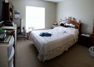 """Photo 3: 202 7435 121A Street in Surrey: West Newton Condo for sale in """"STRAWBERRY HILL ESTATES II"""" : MLS®# R2170697"""