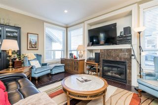 Photo 4: 20213 72 Avenue in Langley: Willoughby Heights House for sale : MLS®# R2542931