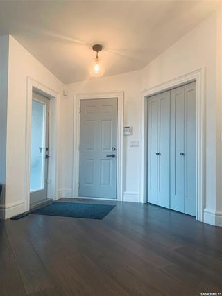 Photo 5: 2903 CRANBOURN Crescent in Regina: Windsor Park Residential for sale : MLS®# SK870848