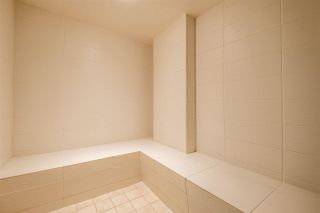 """Photo 22: 201 1055 RICHARDS Street in Vancouver: Downtown VW Condo for sale in """"Donovan"""" (Vancouver West)  : MLS®# R2575732"""