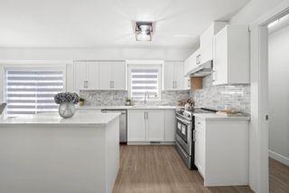 Photo 7: 11995 LAITY Street in Maple Ridge: West Central 1/2 Duplex for sale : MLS®# R2612193