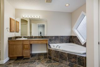 Photo 19: 54 Tuscany Ridge Close NW in Calgary: Tuscany Detached for sale : MLS®# A1060202