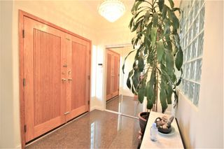 Photo 3: 4516 GLADSTONE Street in Vancouver: Victoria VE House for sale (Vancouver East)  : MLS®# R2615000