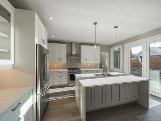 Photo 21: 538 Duggan Lane in PARKSVILLE: PQ Parksville House for sale (Parksville/Qualicum)  : MLS®# 827238