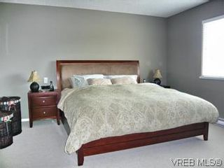 Photo 10: 668 Kingsview Ridge in VICTORIA: La Mill Hill House for sale (Langford)  : MLS®# 505250