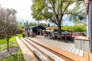 Photo 41: 9815 81 Avenue in Edmonton: Zone 17 House for sale : MLS®# E4262236