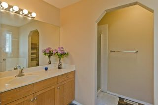 Photo 21: 117 Evansmeade Circle NW in Calgary: Evanston Detached for sale : MLS®# A1042078