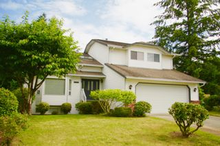 Photo 1: 33497 Exbury Avenue in Abbotsford: Abbotsford East House for sale : MLS®# R2487859