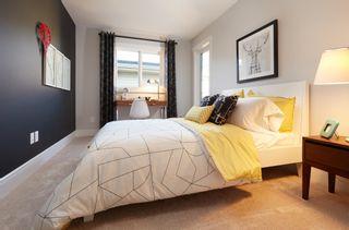 Photo 20: 2712 202 Street in Edmonton: Zone 57 House for sale : MLS®# E4265922