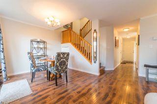 Photo 2: 9 20625 118 Avenue in Maple Ridge: Southwest Maple Ridge Townhouse for sale : MLS®# R2428262