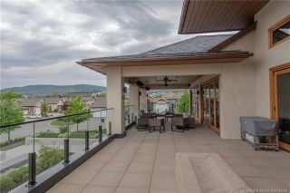 Photo 38: 2170 Mimosa Drive, in West Kelowna: House for sale : MLS®# 10159370